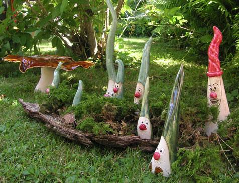Garten Keramikco